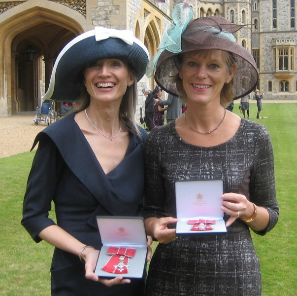Jo-and-Tricia-MBE