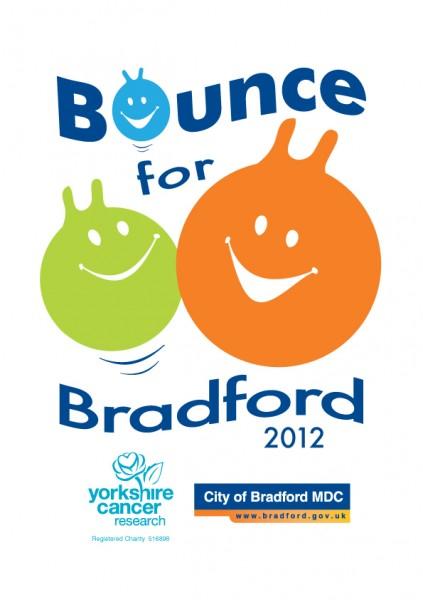 Main-bounce-logo