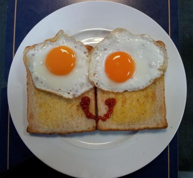 Happy-Eggs-Large22-1024x943