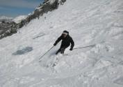 Key Players DB - Ski USA (Large)