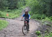 Key Players DB - Tirol Mountain Bike (Large)