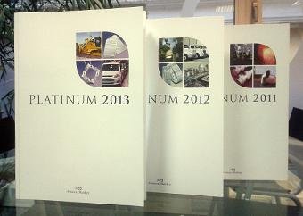 Platinum-book-2013