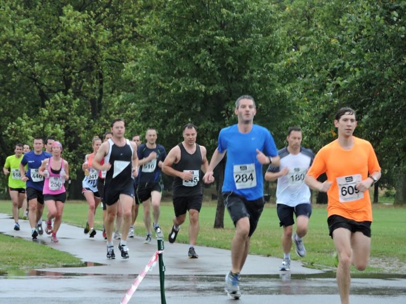 CH 10K Run 2014 - ML (5)