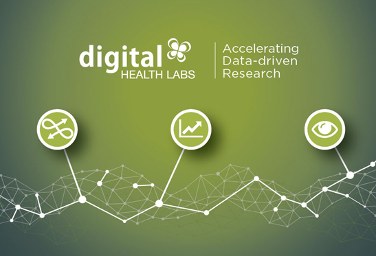 Digital Health Labs